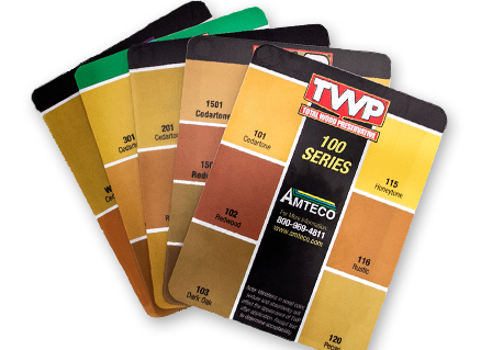 Twp Stain Help Deck Stain Blog